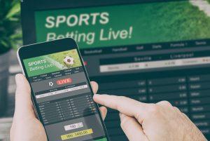 Paddy power mobile bettingworld betting line florida state vs auburn