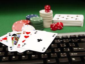 Classic Casino Online Poker Play Online In Hong Kong